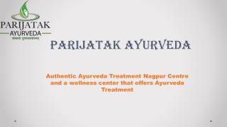 Chronic Insomnia treatment in Central India from top ayurveda doctor