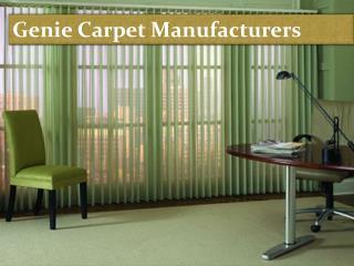 Shaggy Carpet Manufacturer India | Carpet Exporters India