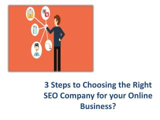 Best SEO Company in Singapore | SEO Services in Singapore