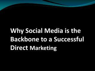 Social Media Marketing Companies in Delhi NCR