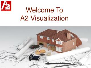 Get Professional Architectural Rendering Services At Reasonable Price