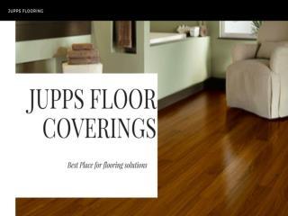 Carpet Tiles for Sale