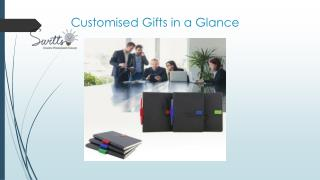 Contact us for Corporate Gifts in Singapore?