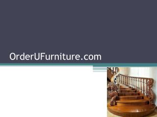 Online Furniture Shop in Chennai