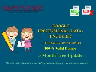 How to Pass Google Professional-Data-Engineer Acual Test