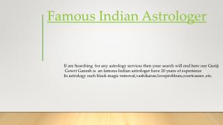 Best Indian astrologer in Sydney, Melbourne, Brisbane, Perth, Australia