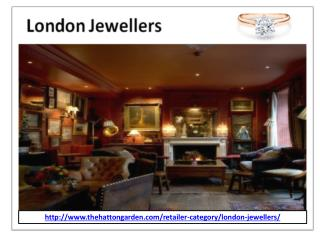 Hatton garden jewellers, London Jewellery store,  jewellery Shop