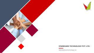 Website Design | Website Development | Digital Marketing (SEO) Company in navi Mumbai