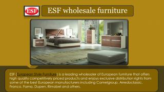 Buy furniture|Modern furniture|Traditional furniture