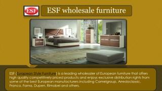 wholesale furniture| contemporary furniture|classic furniture