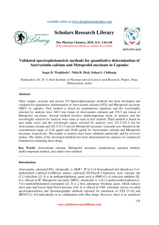 Modified noninvasive method of study of the oxidation of lipids of airways