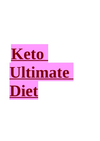 http://www.fact4supplement.com/keto-ultimate-diet/