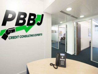 PBBJ Credit Consulting Experts