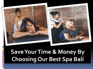 Save Your Time & Money By Save Your Time & Money By Save Your Time & Money By Save Your Time & Money By Save Your Time &