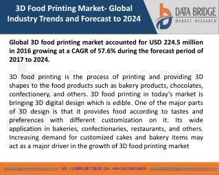 PPT - Print Equipment Market in Global & World 2015-2020