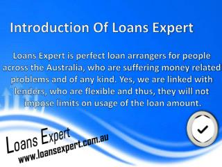 Quick Cash Loans Same Day Speedy Fiscal Help Online within Day