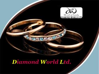 Search for the Right Gold Jewellery Shop in Mohammadpur to Get the Best Jewellery