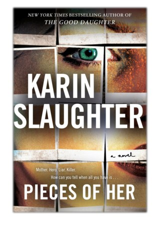 Ppt pdf free download sharp objects by gillian flynn powerpoint pdf free download pieces of her by karin slaughter fandeluxe Gallery