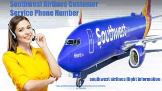 For cheap flights,plan and Discount Dial Southwest Airlines Customer Service Phone Number 1-800-874-8549