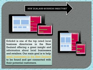 PPT - Best Uttarakhand Business Directory in India PowerPoint
