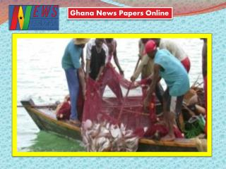 Ghana News Online Papers