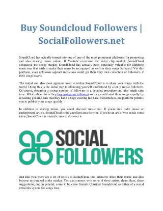 Buy Genuine Facebook Likes to impress anyone