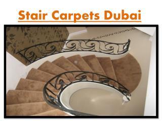 CARPET SHOP DUBAI