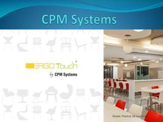 Office furniture manufacturer in Delhi, Noida and Gurgaon