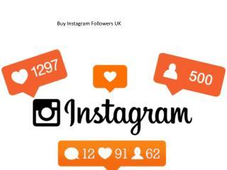 Buy Instagram Followers UK (http://epicfollowers.co.uk/)