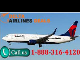Delta Airlines Reservations | Delta Airlines Flights | Delta Airlines Deals