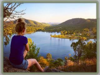 Top 5 Things to do in Mackay Destination This Summer