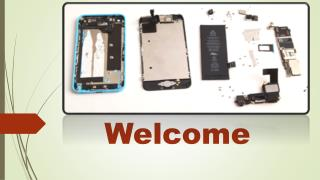 Best iPhone 5 se parts in canada
