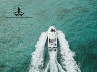 Best Rental Deals for Snorkel Gears in the Cayman Islands