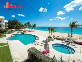 Efficient Property Management and Rental Solutions in the Cayman Islands