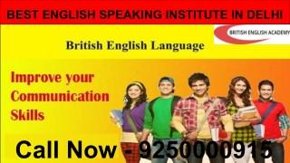 English Speaking Courses delhi, English coaching insititute, Spoken English classes Delhi