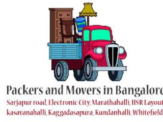 packers and movers in bangalore | Alpha Packers and Movers
