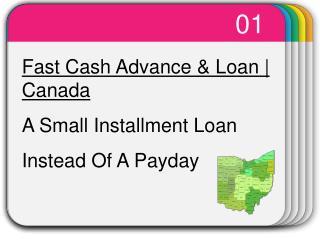 Guaranteed Long Term Loans No Credit Check $5000