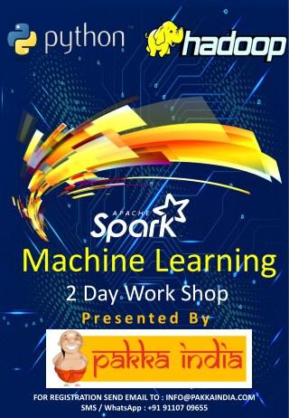 PPT - Apache Cookbook PowerPoint Presentation - ID:5366580