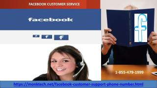 Facebook Customer Service has the best working culture 1-855-479-1999