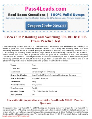 Cpp Study Guide 2018