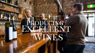 Gapsted Wines-Producing Excellent Wines