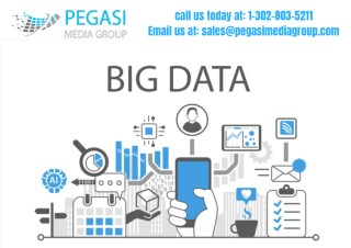 Big Data Users Email List and Mailing List in USA/UK/CANADA