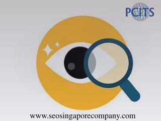 Online Marketing - SEO, SMO, PPC
