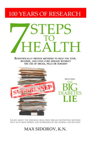 7 Steps-To-Health-And-The-Big-Diabetes-Lie-Review