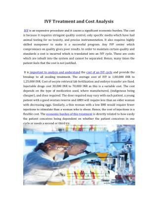 best test tube baby center in delhi-www.ivf-india.co.in