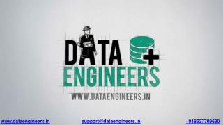 Data Engineeers - Data Recovery Services | External Hard Drive Data Recovery