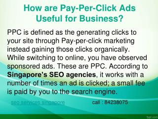SEO Services In Singapore - AIASIAONLINE.