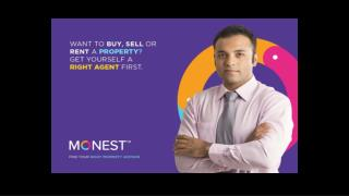 India's Largest Real Estate Agents Network is now launching in Kolkata