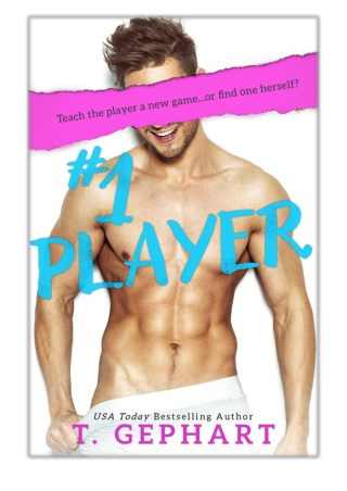 [PDF] Free Download #1 Player By T Gephart