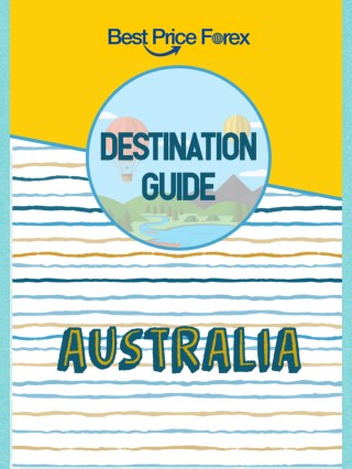 Best Australia Travel Guide You Will Read This Year (in 2018)